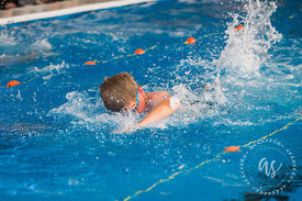 Waihi_Swimming_Sports_2017-32