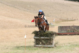 EC_Amberley_240313_ON_031