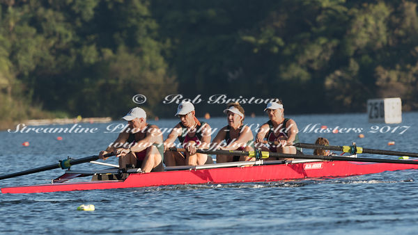 Taken during the World Masters Games - Rowing, Lake Karapiro, Cambridge, New Zealand; Friday April 28, 2017:   8905 -- 20170428082009