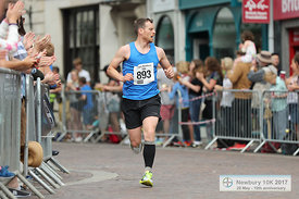 BAYER-17-NewburyAC-Bayer10K-FINISH-42