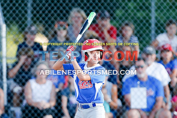 06-05-17_BB_LL_Albany_Raiders_v_Jim_Ned_Cubs_TS-389