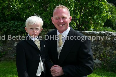 Simon_and_Cally_Wedding-017