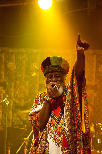 the_abyssinians-13