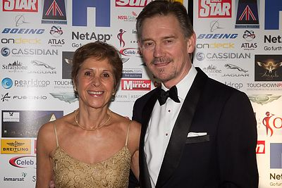 soldiering_on_awards_2012_DHB_0260