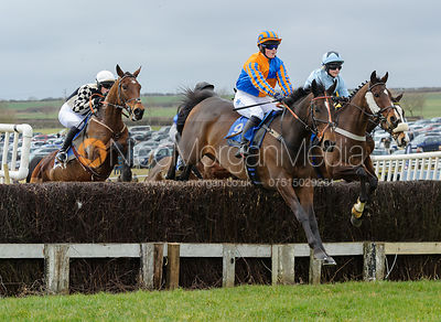Point to Point Racing photos