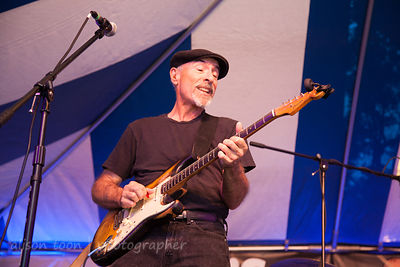 HR-TomRigny-SacMusicFest-25May2014-6750