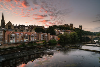 Durham Durham photographies