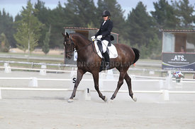 SI_Festival_of_Dressage_310115_Level_4_Champ_0600