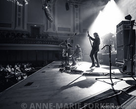 Marillion_Ulster_Hall_-_AM_Forker-8436