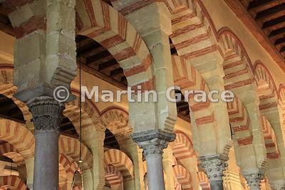 Martin Grace Photography   Granite