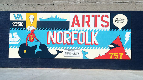 arts_norfolk_mural