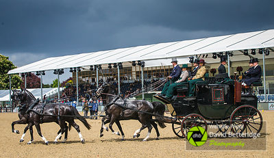 Royal_Windsor_Horse_Show_2017_012