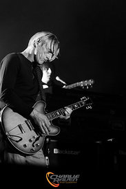 B3955_PaulWellerBournemouth12-10