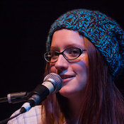 Ingrid Michaelson photos
