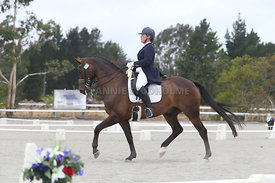 SI_Festival_of_Dressage_310115_Level_8_MFS_1123