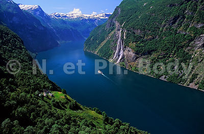 Norway pictures