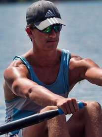 Taken during the Cambridge Town Cup and NI Championships 2018, Lake Karapiro, Cambridge, New Zealand; ©  Rob Bristow; Frame  - Taken on: Saturday - 27/01/2018-  at 13:52.52
