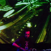 Cut Chemist photos