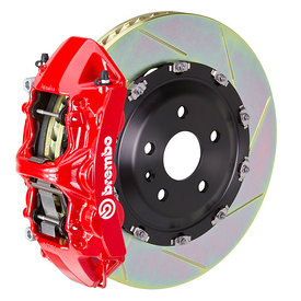 brembo-n-caliper-6-piston-2-piece-365-380mm-slotted-type-1-red-hi-res