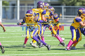 10-21-17_FB_Jr_PW_Wylie_Purple_v_Titans_MW00421