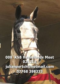 008__KSB_Heaselands_Meet_021212