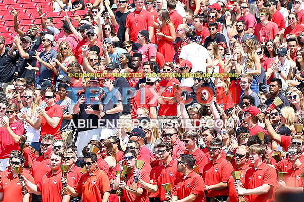09-02-17_FB_Texas_Tech_v_E._Washington_RP_4512