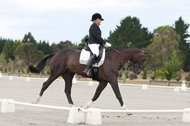 SI_Dressage_Champs_260114_033