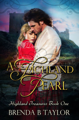 A_Highland_Pearl_2c_med_copy