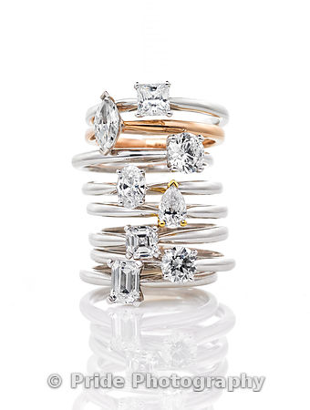 Stack_Rings_Group_1