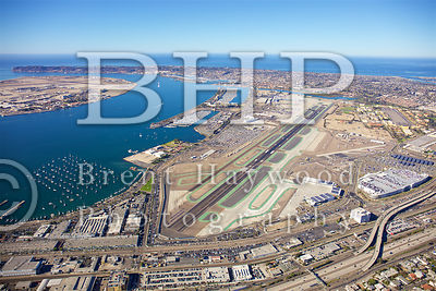 San-Diego-Airport-Linberg-Field-Aerial-Photo_IMG_1028