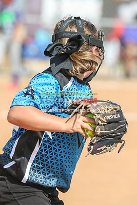08-19-17_SFB_8U_Diamond_Divas_v_West_Texas_Force-22