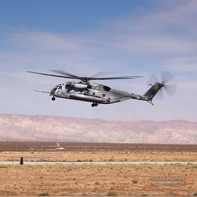 12-10-09_marine-chopper-9051-crop