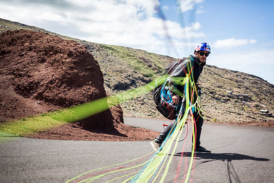 ElHierro-Parapente-21032016-14h49_M3_1628-Photo-Pierre_Augier