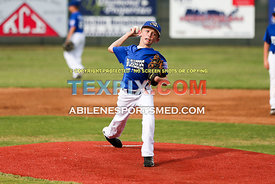 05-22-17_BB_LL_Wylie_AAA_Chihuahuas_v_Storm_Chasers_TS-9253