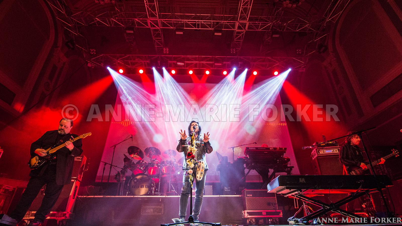 Marillion_Ulster_Hall_-_AM_Forker-7861