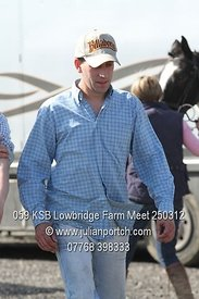 059_KSB_Lowbridge_Farm_Meet_250312