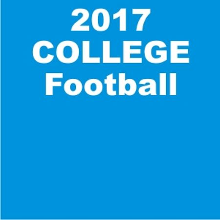 2017_COLLEGE_FOOTBALL