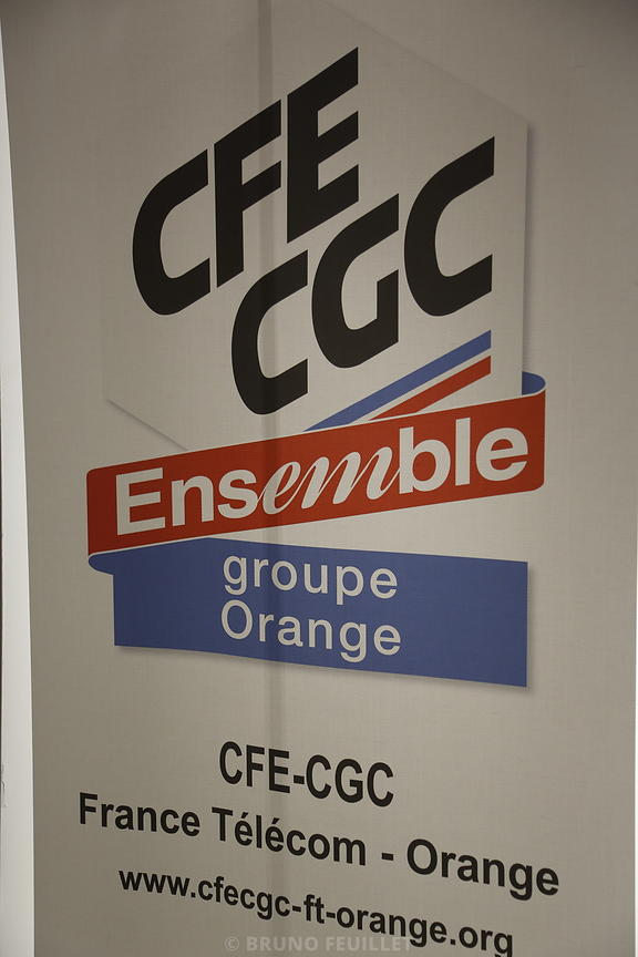 CFE CGC Orange photos