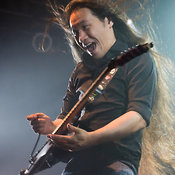 Dragonforce photos