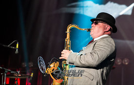 Madness live in concert at the BIC Bournemouth