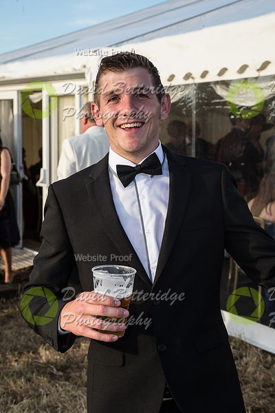 Summer_Charity_Ball-022