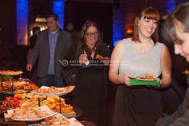 Verizon_Party_13-272