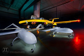 OPL_UAV_and_48
