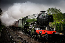 Flying_Scotsman-692_copy