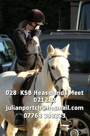 028__KSB_Heaselands_Meet_021212