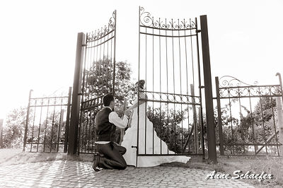 Mariage_Thionville-59