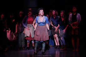 SCT-Urinetown____030_copy