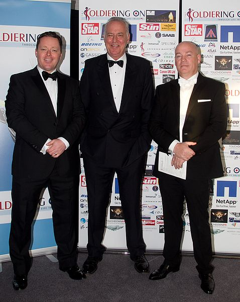 soldiering_on_awards_2012_DHB_0239