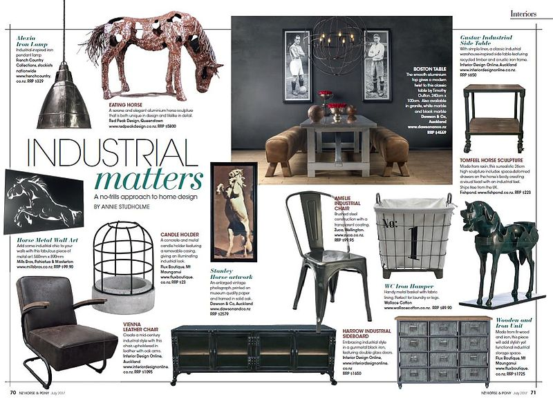 H_P_July_Interiors_2017_Industrial