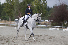 SI_Festival_of_Dressage_300115_Level_6_NCF_0144